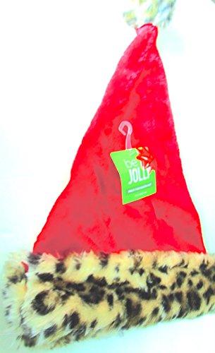 Santa Costume Walgreens (17