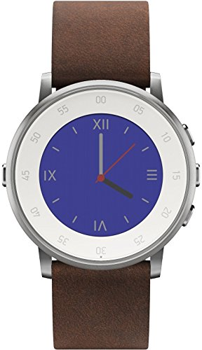 pebble-time-round-20mm-smartwatch-for-apple-android-devices-silver