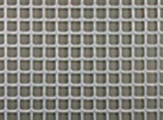 トリカルネット プラスチックネット CLV-NR-21 ナチュラル(半透明色) 大きさ:幅1000mm×長さ22m 切り売り B0126K7F2C 22) 大きさ:巾1000mm×長さ22m 切り売り