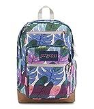 JanSport Cool Student Backpack (Jungle Static)