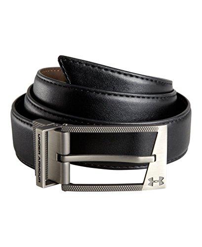Under-Armour-Mens-Reversible-Belt