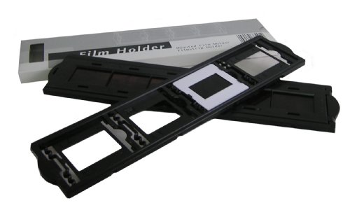 2PX2255 - Plustek OpticFilm 8100 Film Scanner by Plustek (Image #4)