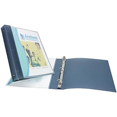 avery-r-flexible-presentation-binder