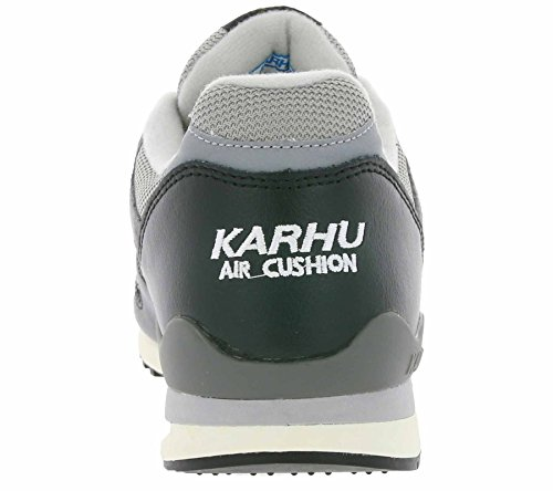 F802542 Nero Karhu Classic Nero F802542 Synchron Synchron Karhu Classic BqxUFZU