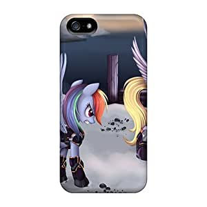 Extreme Impact Protector McCGiZv875uqBFN Case Cover For Iphone 5/5s Kimberly Kurzendoerfer