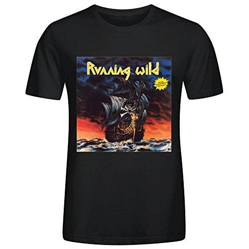 running-wild-under-jolly-roger-adult-men-t-shirt-black