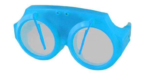 50 Fifty Concepts - Gafas de Juguete con limpiaparabrisas: Amazon.es: Juguetes y juegos