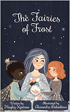 The Fairies of Frost