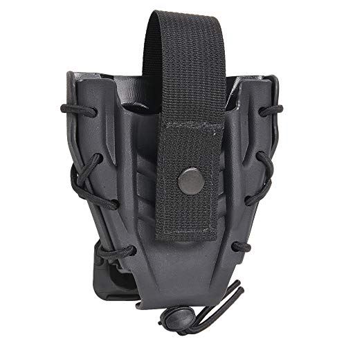 High Speed Gear HSGI Kydex Handcuff Taco