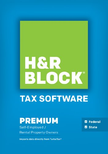 hr-block-tax-software-premium-state-2013-win-download-old-version