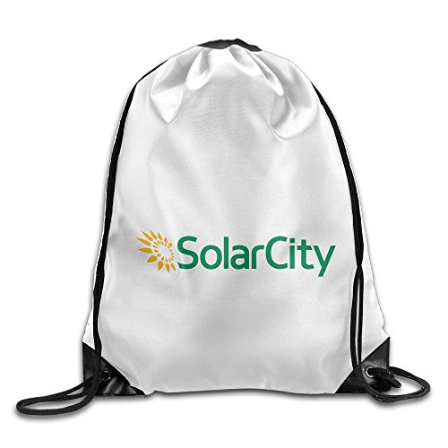 yesyougo-solar-city-logo-unisex-drawstring-backpacks-bags
