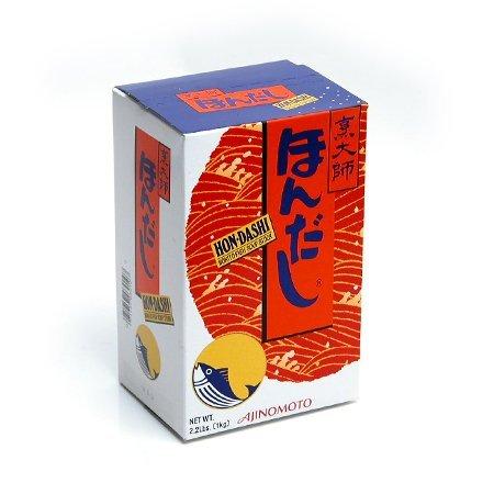 ajinomoto-hon-dashi-bonito-fish-soup-stock