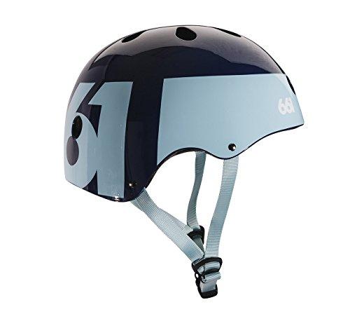 Sixsixone Helmet - 4
