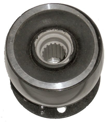 Engine Coupler for Older Mercruiser Chevy 110-260HP replaces 76850A2 primary