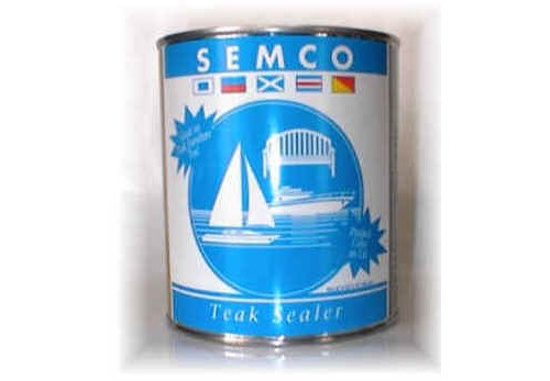 semco-teak-sealer-1-gallon-clear-color-finish-sealant-protector