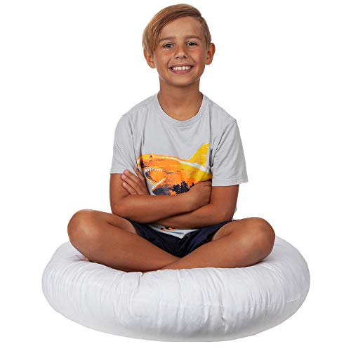 Bestselling Floor Pillows & Cushions
