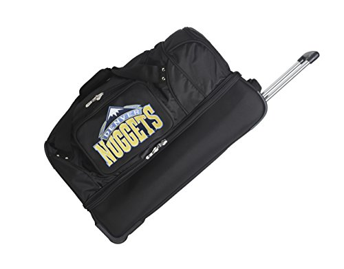 nba-denver-nuggets-rolling-drop-bottom-duffel