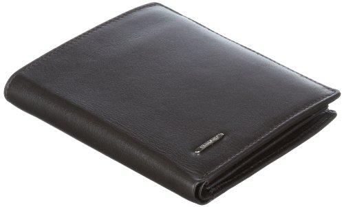 83c316020481f Samsonite NYX-Style 200.243 Herren Portemonnaies