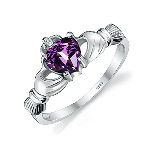 ayt-natural-amethyst-irish-claddagh-ring-solid-925-sterling-silver-love-heart-fine-jewelry-february-
