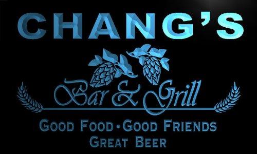 pr949-b-changs-bar-grill-beer-wine-neon-light-sign