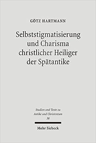 Christliche Weihnachtsgedichte.Christliche Texte Dbp Bonhoeffer 2019 04 25