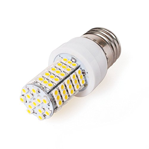 102 Super Bright Smd Led White Lights in US - 4