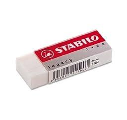 Stabilo Eraser