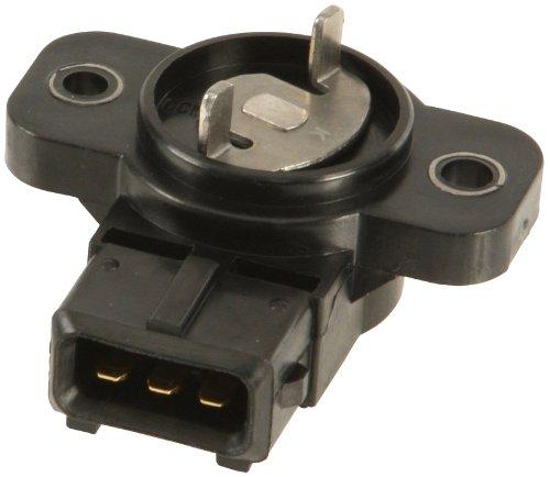 OES Genuine Throttle Position Sensor