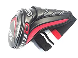 NEW Titleist 913D Driver Headcover 913 D2 D3