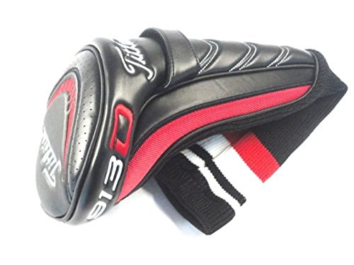 NEW Titleist 913D Driver Headcover 913 D2 D3 for sale  Delivered anywhere in USA