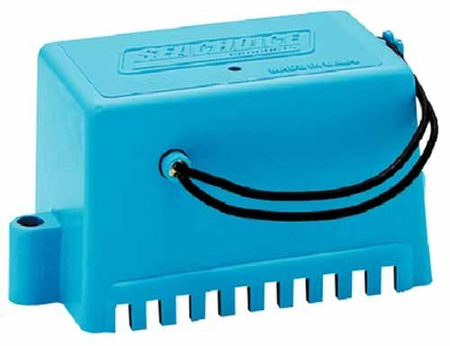 SEACHOICE Automatic Bilge Pump Float Switch