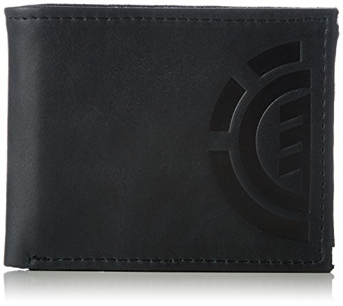 Element Womens Wallet - 4