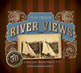 River Views, Tom French, 0615460321