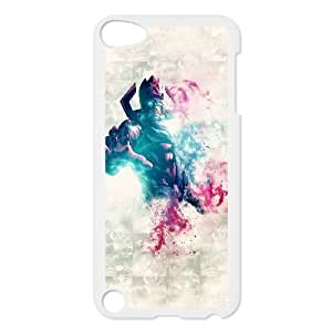 Galactus Comic iPod TouchCase White 6KARIN-151398