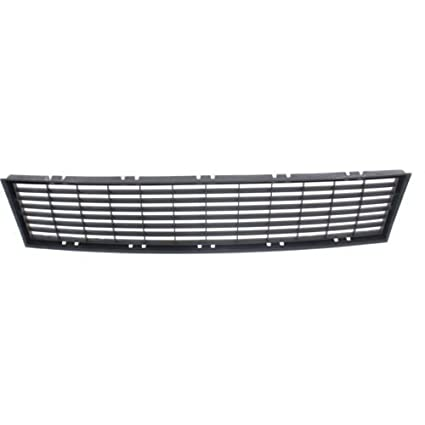 Amazon Com Jrb Fits 2011 2015 Ford Explorer Front Bumper