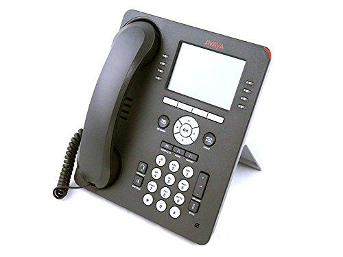 AVAYA-IP-Phone-9608G-700505424
