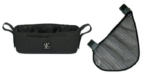 childress stroller cargo net - 9