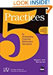 5 Practices for Orchestrating Product...