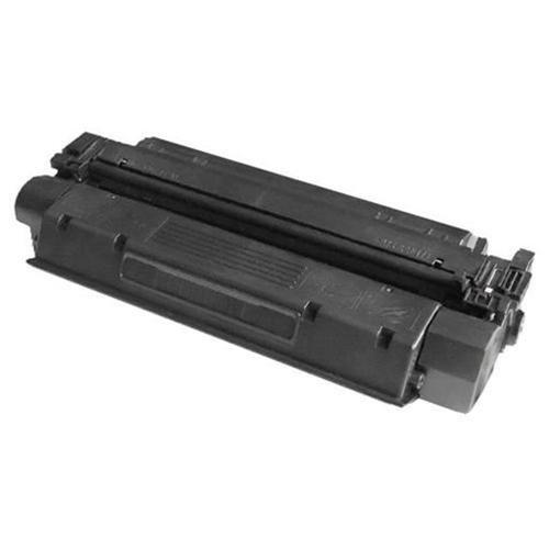 Aria Supplies ® Compatible Toner Cartridge for Canon X25 ...