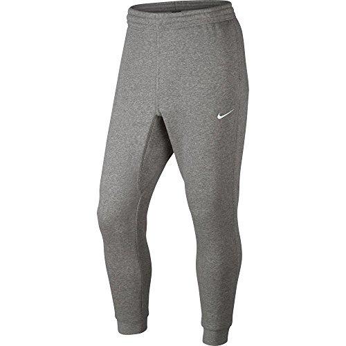 Nike Mens Club TPR Athletic Sweatpant Dark Grey Heather 826431-063 (XX-Large)