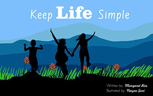 Keep Life Simple Therapy (Keep Life Simple)