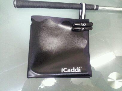 公式サイト icaddi-new Wet and Dryシステムマイクロファイバーゴルフtowel- Designer 's Designer – Choice – 's チャコール(ブラック) B008N3I3LE, 与那国町:8ac71f0b --- a0267596.xsph.ru