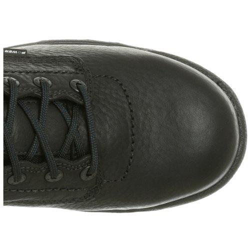 Shoes /& Handbags