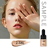 1KTon Make-Up Cover,Small Bottle Liquid ...