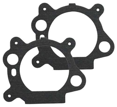 1723 Air - Briggs & Stratton 795629 Air Cleaner Gasket (2 Pack) Replaces 272653