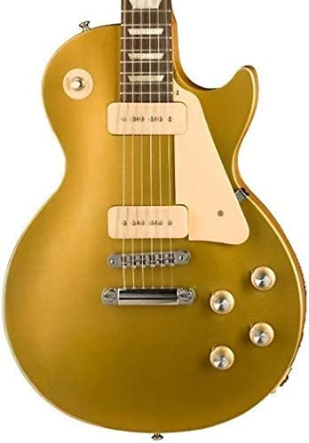 Barniz SPRAY pintura nitrocelulosa GOLD TOP para guitarra ...