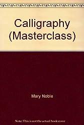 Calligraphy (Masterclass)