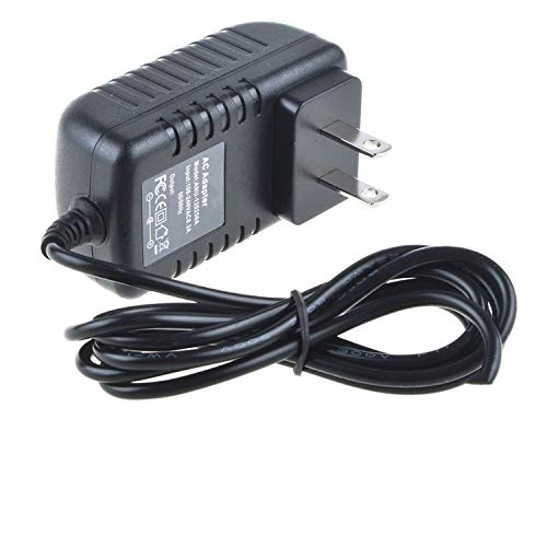 NEW AC Adapter For CZJUTAI Model JT-DC8V500 JTDC8V500 Class 2 Battery Charger