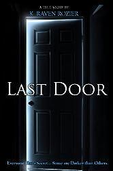 Last Door