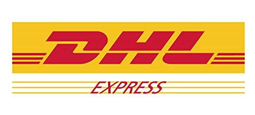 ke-dhl-express-shipping-service